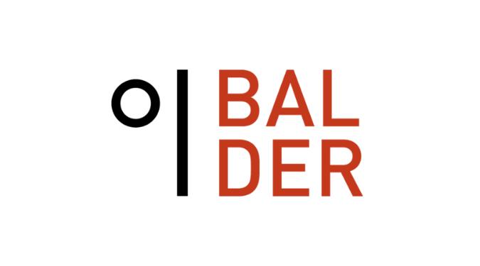 Shortlist er Rekrutteringsbureau for Balder Danmark A/S