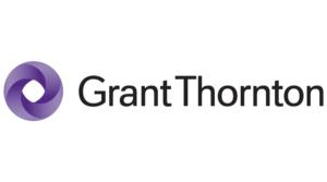 Revisor til Grant Thornton, Hillerød