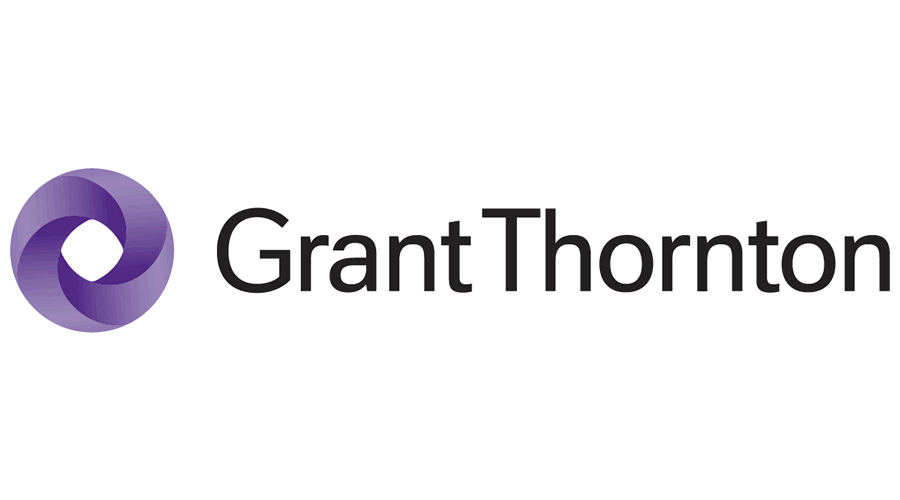 Shortlist rekrutteringspartner Grant Thornton Job