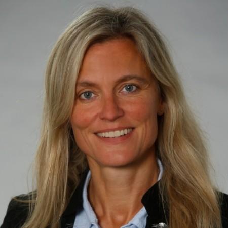 Marina Manniche