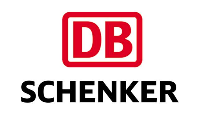 Shortlist Rekruttering til DB Schenker logo