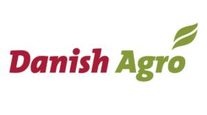 Salgskonsulent rekruttering til Traktor & Høstspecialisten A/S