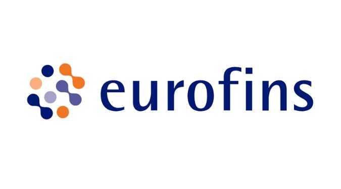 Shortlist Rekruttering for Eurofins