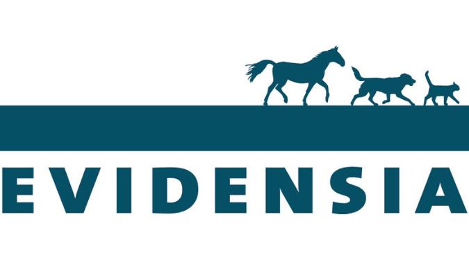 Shortlist rekruttering til Evidensia logo.png