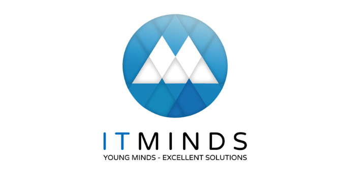 Shortlist Rekruttering til IT Minds logo