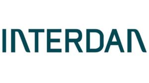 Internal Auditor: Etablér den nye kontrolfunktion i en succesfuld og ambitiøs virksomhed i rivende udvikling