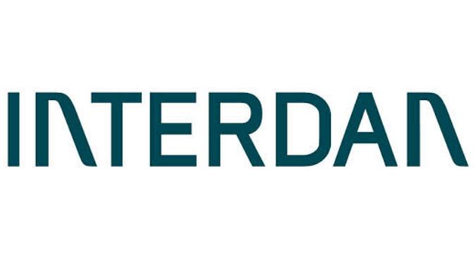 Shortlist rekruttering til Interdan logo