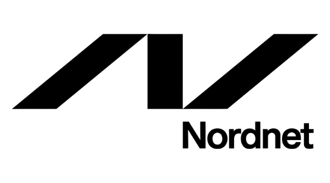 Shortlist rekruttering til Nordnet logo