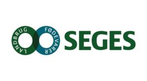 Økonom med speciale i kvæg til SEGES, Landbrug & Fødevarer