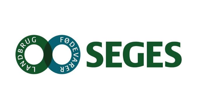 Shortlist Rekruttering til SEGES logo