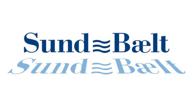 Shortlist Rekruttering til Sund&Bælt logo