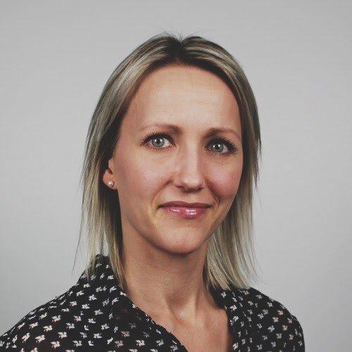 Katie Malou Nordenbøl