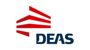 Property Manager til Erhvervsteamet hos DEAS