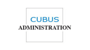 Regnskabsansvarlig bogholder til Cubus Administration v. Cubus Advokaterne