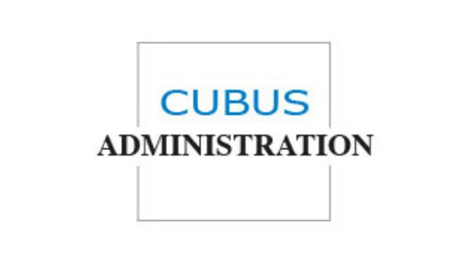 Shortlist rekrutterer til CUBUS ADMINISTRATION