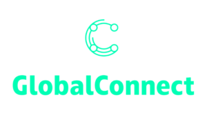 Commercial Manager til GlobalConnect