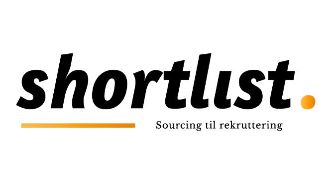 Shortlist Talent Acquisition er fremtidens rekrutteringsbureau