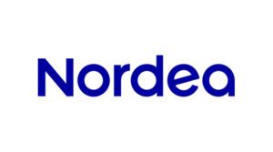 Bankrådgiver til Nordea, Vesterport
