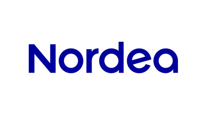 Shortlist rekrutteringer til Nordea