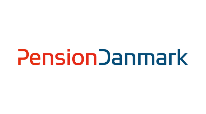 Workflow & Robotics developer til PensionDanmark