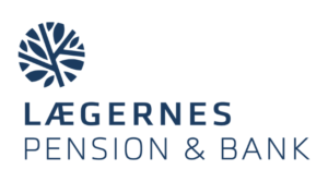 Compliance Officer til Lægernes Pension og Bank