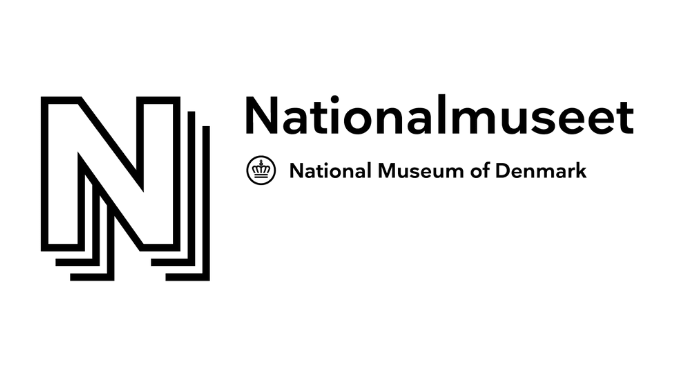 Shortlist rekruttering til Nationalmuseet