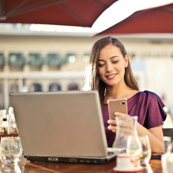 Fleksibelt arbejde er fremtidens arbejde