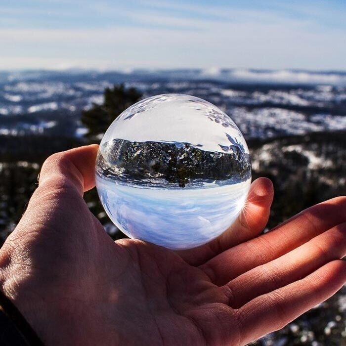 Hvorfor det er det så vigtigt at finde mening i fremtidens arbejde