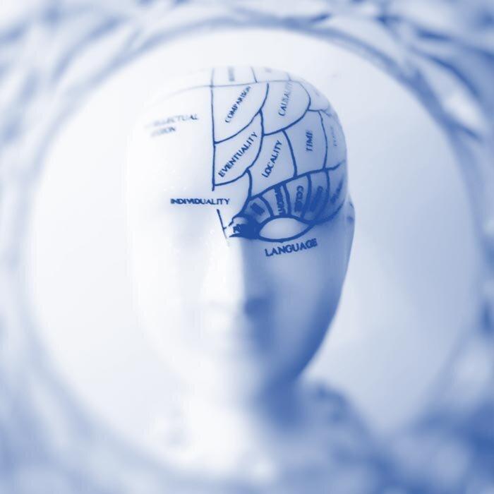 Kunstig intelligens, automatisering og fremtidens arbejdsplads