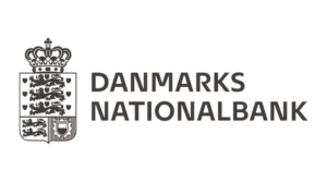 Team lead til operationel revision - Danmarks Nationalbank Intern revision