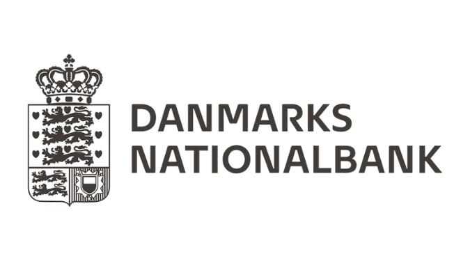 Shortlist rekruttering Danmarks Nationalbank