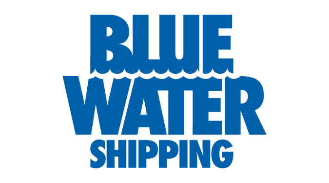Blue Water Shipping samarbejde om rekruttering med Shortlist Talent Acquisition