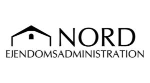 Ejendomsadministrator til foreningsteam hos NORD Ejendomsadministration
