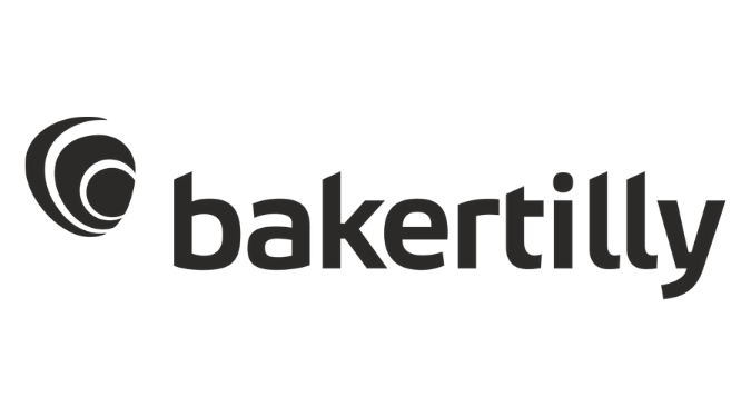BakerTilly vælger Shortlist Talent Acquisition som Rekrutteringsbureau