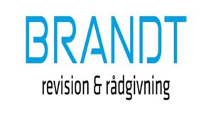 Erfaren revisor HD til BRANDT