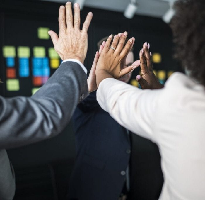 Employee Commitment and Loyalty