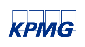 Interim Manager til KPMG