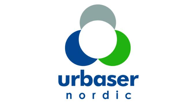 Urbaser Nordic indgår samarbejde med rekrutteringsbureau Shortlist Talent Aqcuisition