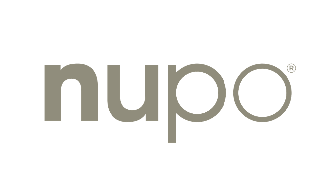 NUPO - Nutritional Power vælger Shortlist rekrutteringsbureau som Talent Acquisition Partner