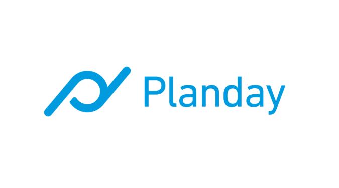 Planday & Shortlist Talent Acquisition indgår samarbejde på rekruttering