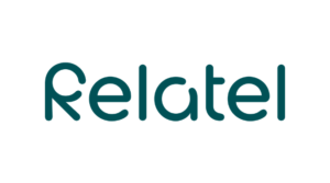 Account Manager til Relatel - a nuuday company