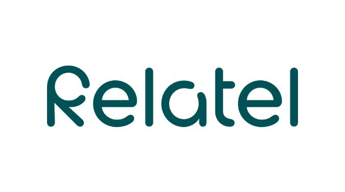 Relatel vælger Shortlist talent Acquisition som strategisk rekrutteringspartner til væksteventyr