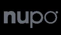 nupo har tillid til Shortlist og vælger Shortlist Talent Acquisition som alternativ til rekrutteringsbureau