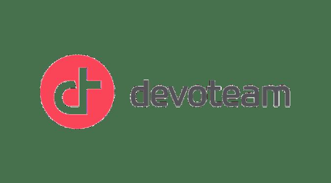 Shorlist rekrutterer for Devoteam - en af danmarks bedste arbejdspladser