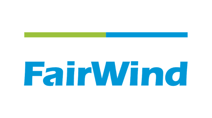 Fairwind bruger Shortlist rekruttering