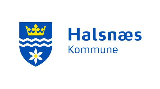 Halnæs Kommune bruger Shortlist til rekruttering i det offentlige