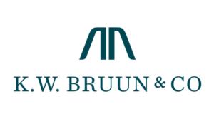 GDPR & Compliance Manager Rekruttering til K. W. BRUUN & CO
