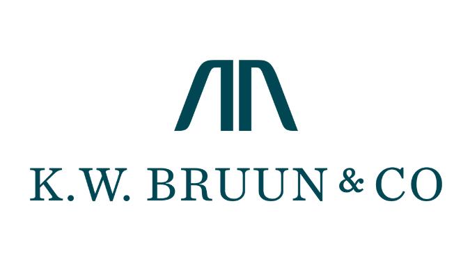 K.W. BRUUN & CO bruger Shortlist rekrutteringsbureau