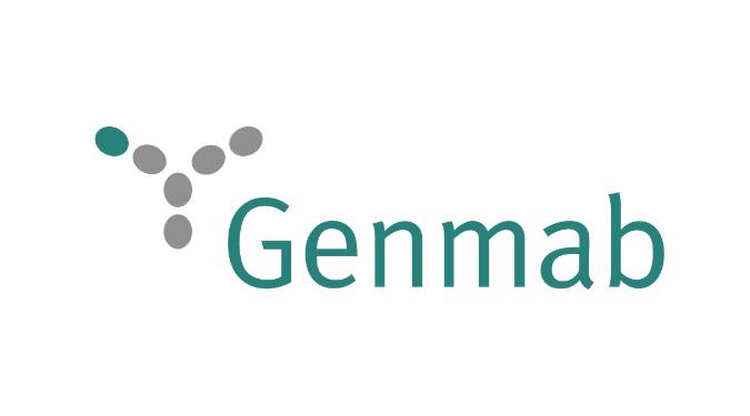 Shortlist indgår Talent Acquistition samarbejde med Genmab på rekruttering-min