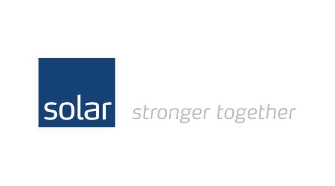 Solar vælger Shortlist til rekruttering og Talent Acquisition-min